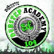 Various Artists: Dubstep Academy 104