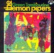 Lemon Pipers, The: Green tambourine