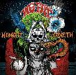 Wo Fat: Midnight cometh