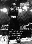 Mother's Finest: Live at Rockpalast